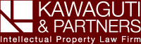 KAWAGUTI & PARTNERS Intellectual Property Law Firm